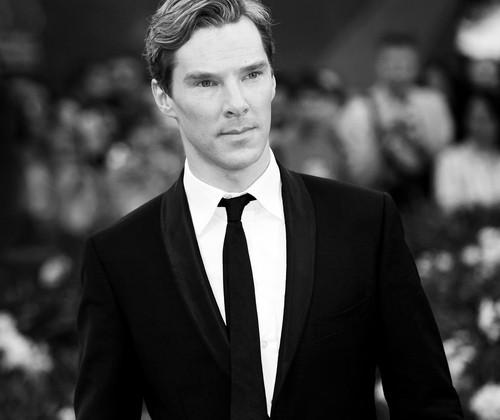 Dlaczego niektóre słowa są obraźliwe i w czym tkwił błąd Benedicta Cumberbatcha?