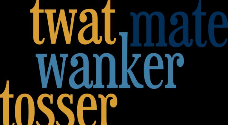 Mates vs. Buddies – Różnice między slangiem brytyjskim i amerykańskim cz.2