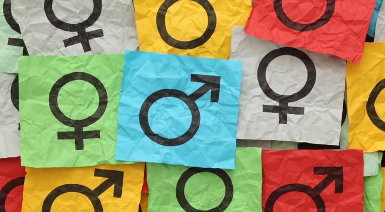 <em>They</em> jako zaimek liczby pojedynczej – gramatyka neutralna pod względem płci