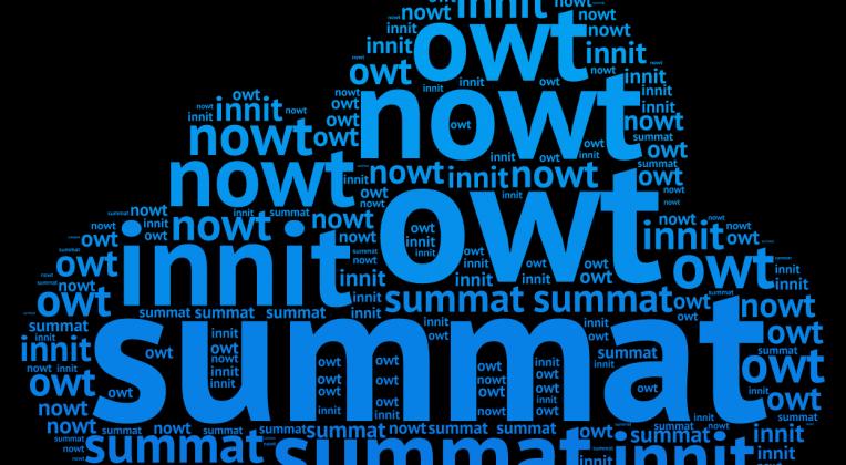 """""""Better owt than nowt, innit?"""" – slangowych brytyjskich wyrażeń ciąg dalszy"""